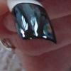 quick-finish-gel-ohne-schwitzschicht-auftragen-257bc196b59a78